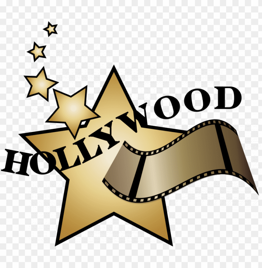 free PNG 0 - clipart hollywood PNG image with transparent background PNG images transparent