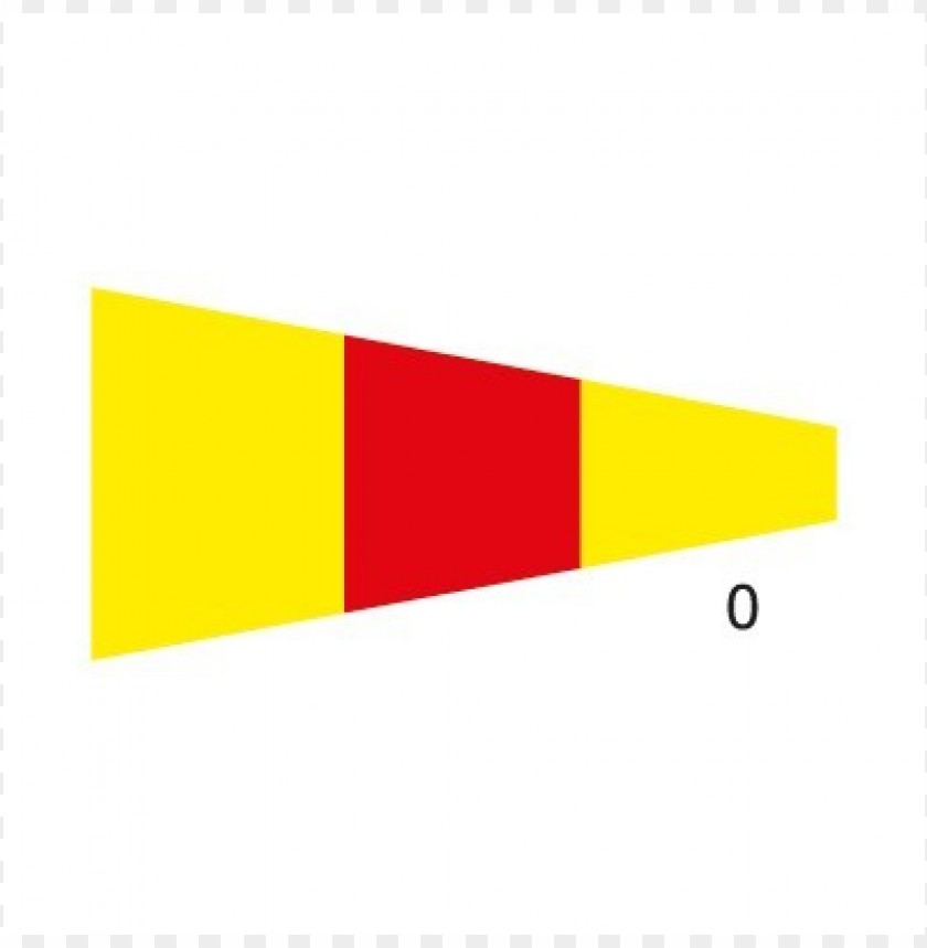 free PNG 0 flag logo vector PNG images transparent