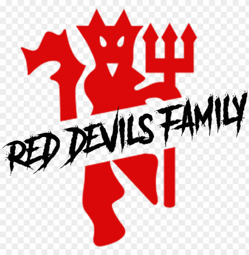0 Replies 0 Retuita 0 Haresva Manchester United Png Image With Transparent Background Toppng