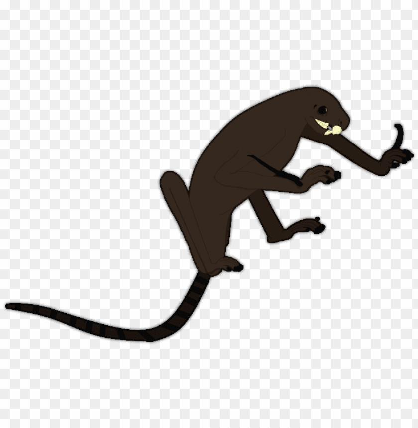 free PNG 0 replies 0 retweets 1 like - reptile PNG image with transparent background PNG images transparent