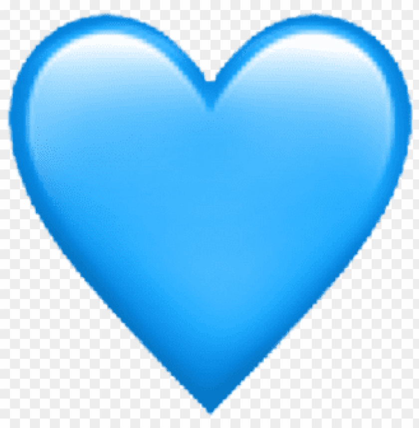 free PNG 00f2f2 lightblue japan emoji heart love lovely ハート - heart PNG image with transparent background PNG images transparent