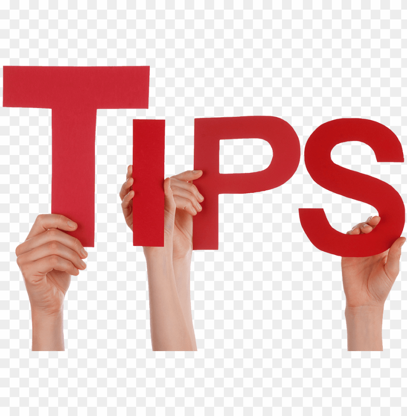 free PNG 03 may 5 tips to keep in mind for your first post-college - keep in mind PNG image with transparent background PNG images transparent