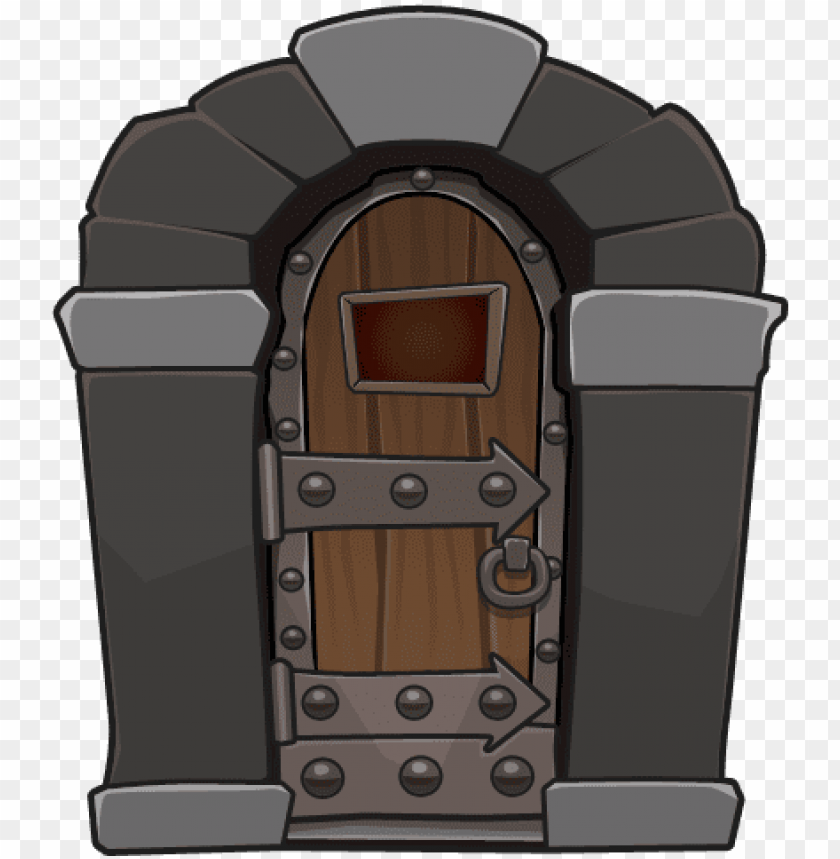 free PNG 040114 dungeon keeper traps and doors door - home door PNG image with transparent background PNG images transparent