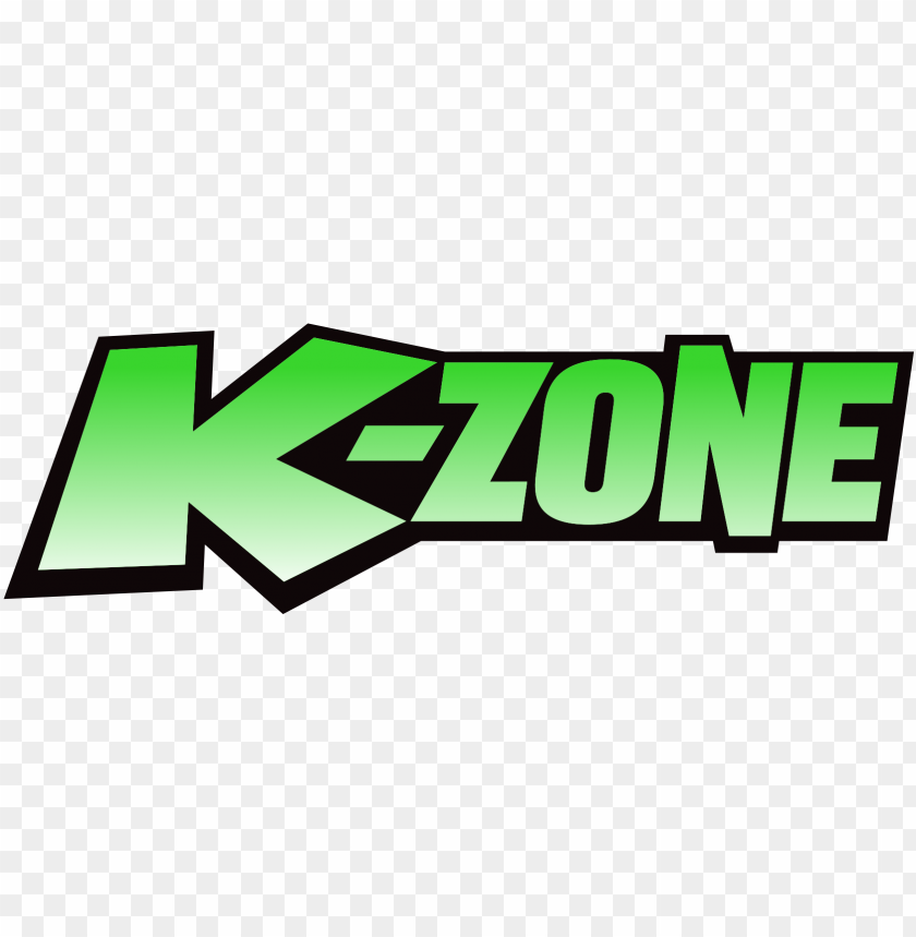 free PNG 0918 masthead - k zone logo PNG image with transparent background PNG images transparent