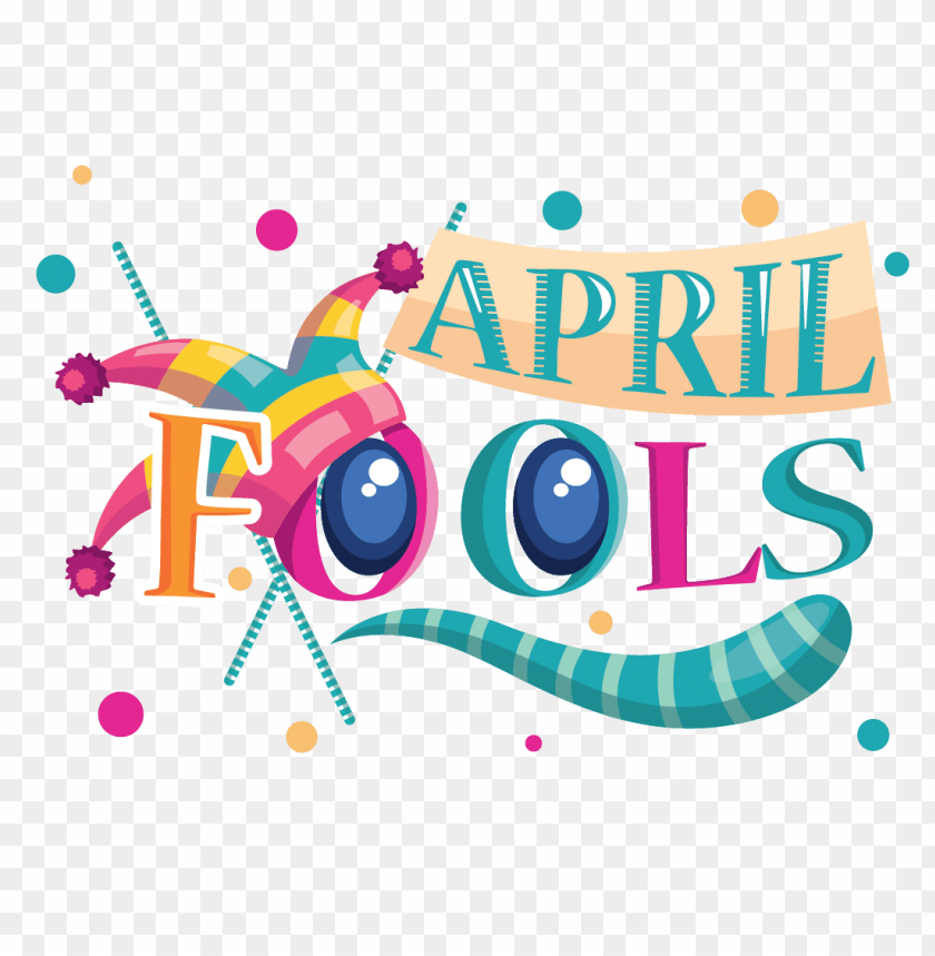 free PNG Download 1 april fools day png images background PNG images transparent