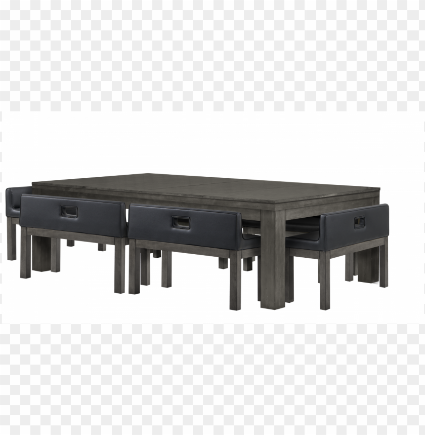 free PNG 1 - coffee table PNG image with transparent background PNG images transparent