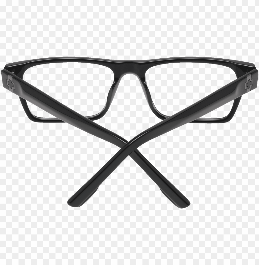 free PNG 1 - glasses PNG image with transparent background PNG images transparent