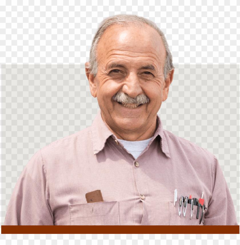 free PNG 1 piccolo joe silo web - senior citize PNG image with transparent background PNG images transparent