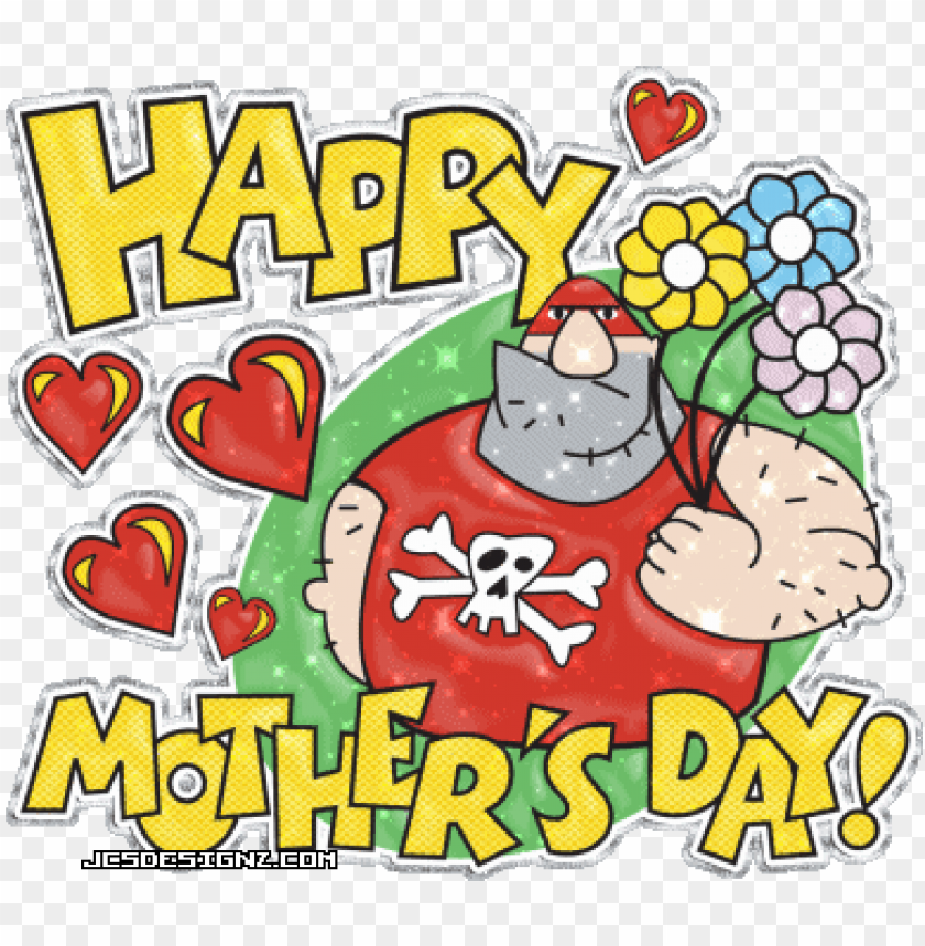 free PNG 10 mothers day movies - mothers day PNG image with transparent background PNG images transparent