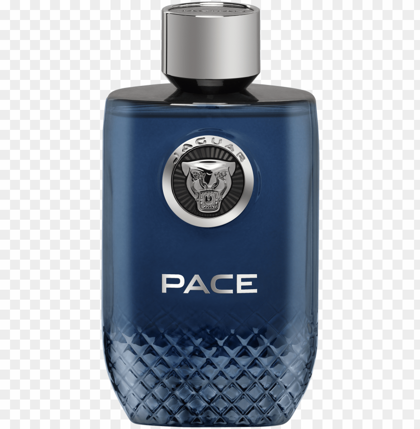 free PNG 100ml bottle 100dpi - jaguar natural spray price PNG image with transparent background PNG images transparent