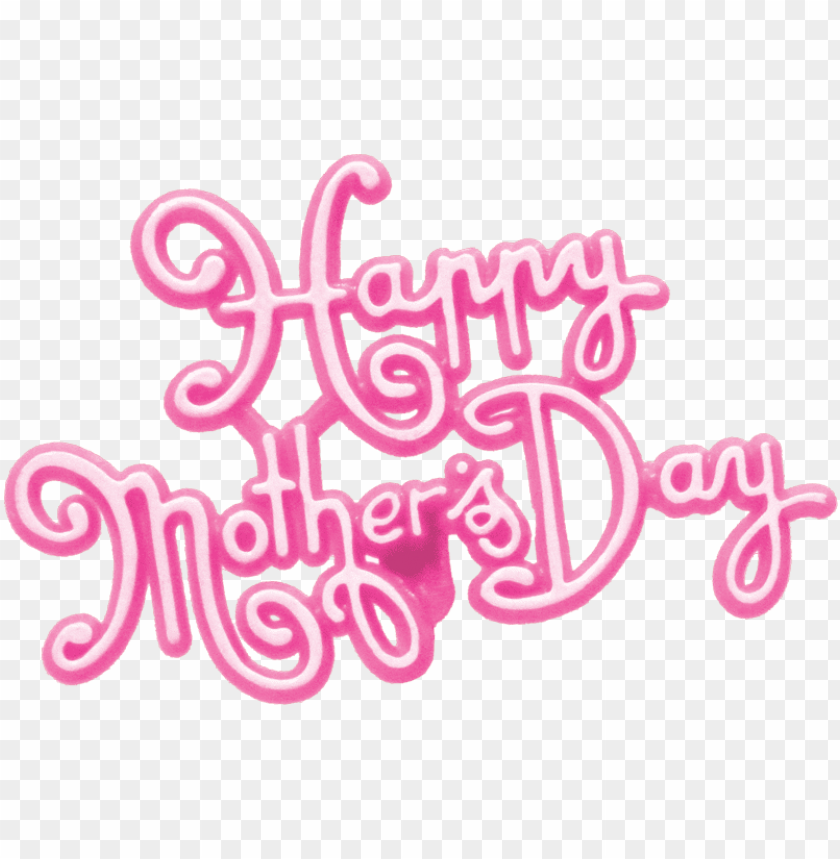 free PNG 101 best images of happy mothers day 2018- happy mothers day PNG image with transparent background PNG images transparent