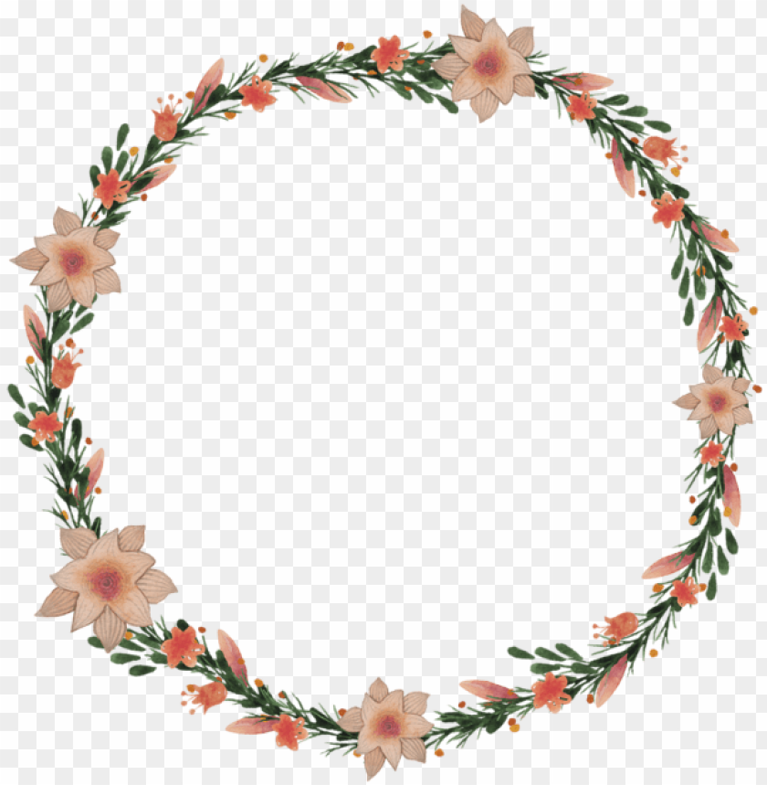 free PNG 11 frame - shop small shop local PNG image with transparent background PNG images transparent