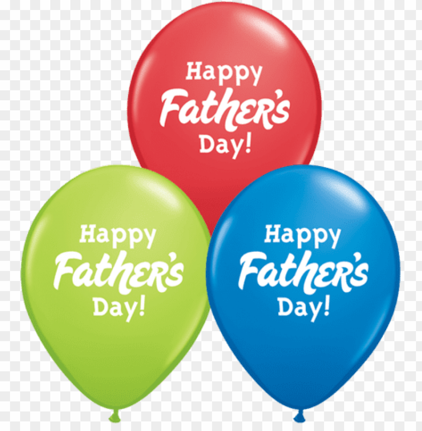 "free PNG 11"" round special assorted happy father's day - special happy father's day PNG image with transparent background PNG images transparent"