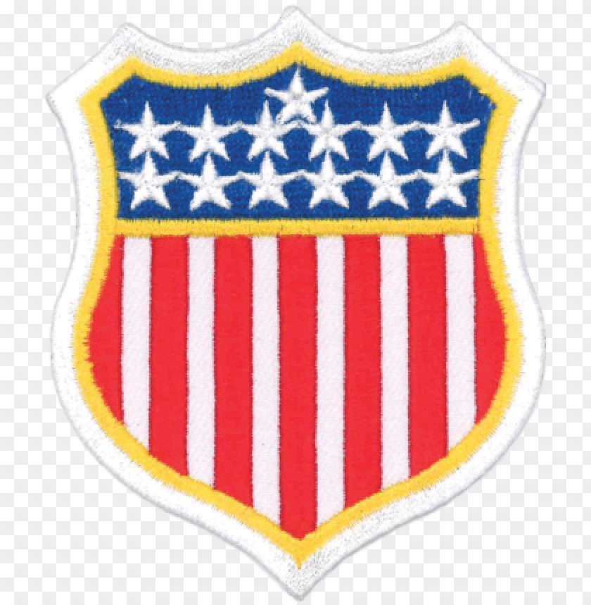 free PNG 1137 usa flag badge - flag of the united states PNG image with transparent background PNG images transparent