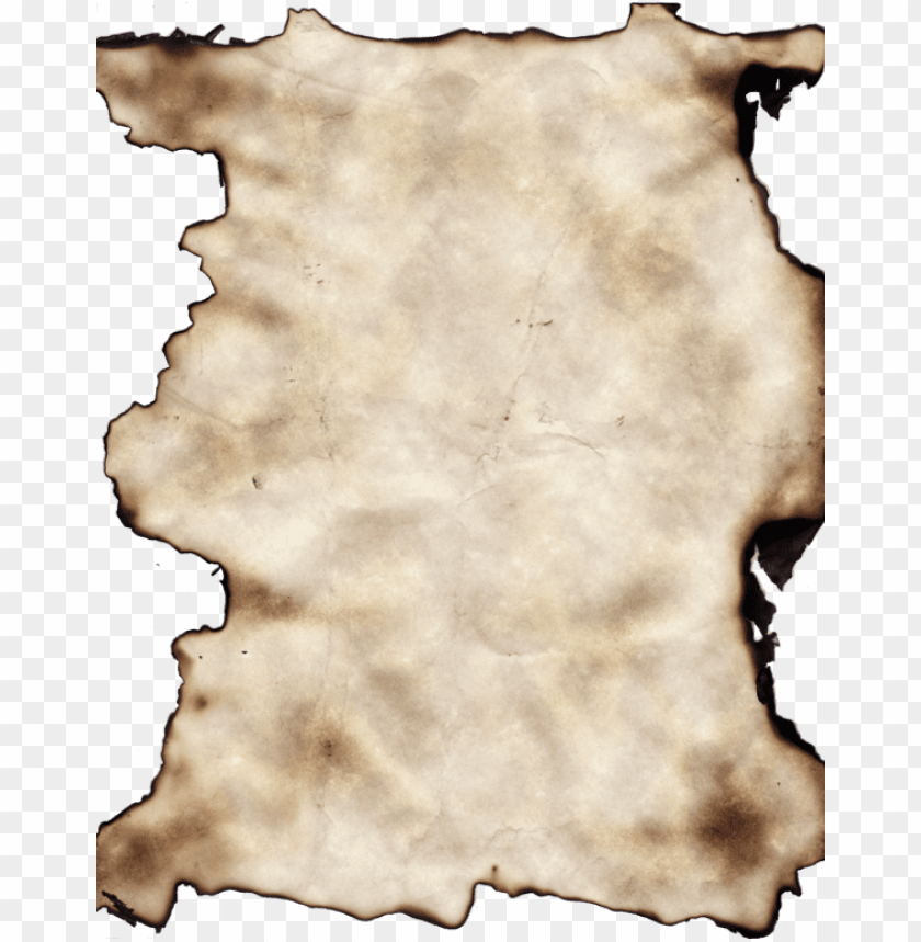 free PNG 13 piece of burnt paper photoshop images - burnt edges paper transparent PNG image with transparent background PNG images transparent