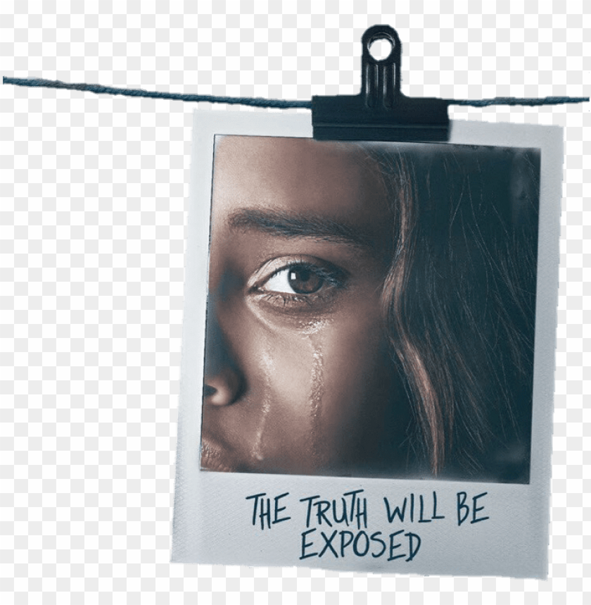 free PNG 13 reasons why image - 13 reasons why season 2 polaroids PNG image with transparent background PNG images transparent