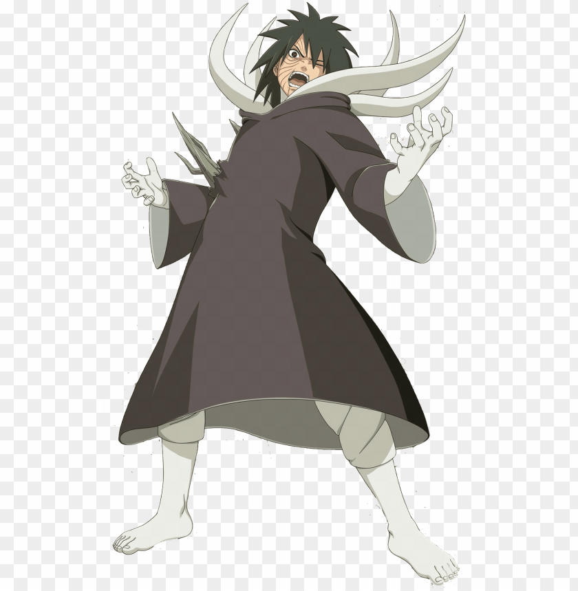 free PNG 13-year old obito - naruto shippuden ultimate ninja storm 4 obito PNG image with transparent background PNG images transparent