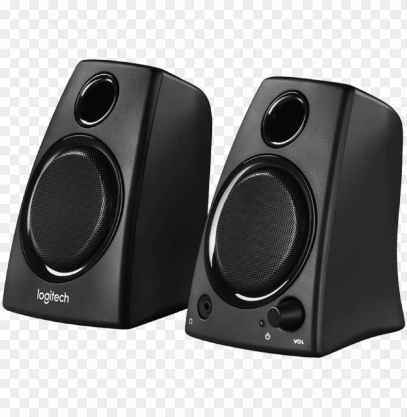 free PNG 130 2.0 speakers (5w) PNG image with transparent background PNG images transparent