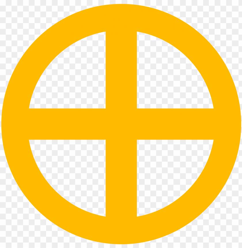 13th Panzer Division Logo Desenhos De Simbolos Religiosos Png