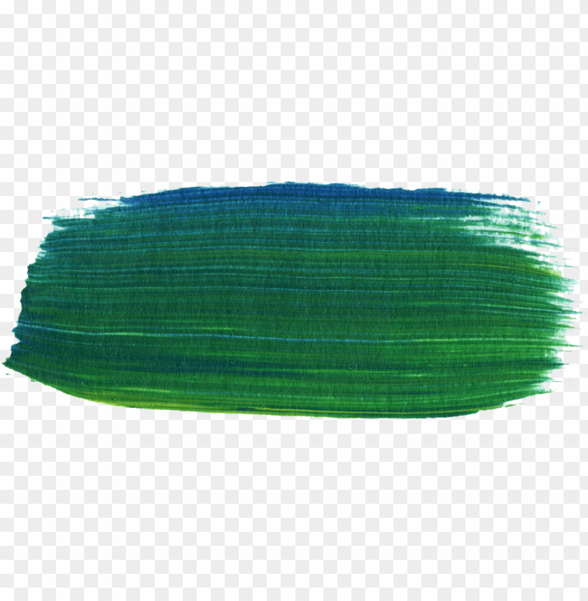free PNG 14 paint brush strokes vol - Мазок Краски Пнг PNG image with transparent background PNG images transparent