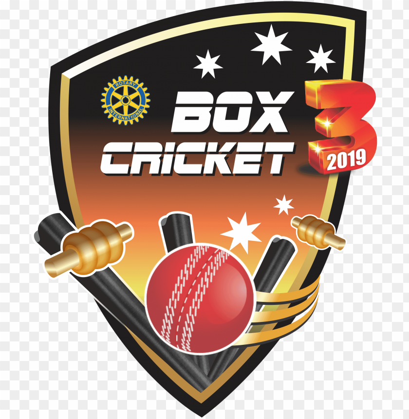 free PNG 14th, 15th , 16th & 17th feb - box cricket logo PNG image with transparent background PNG images transparent