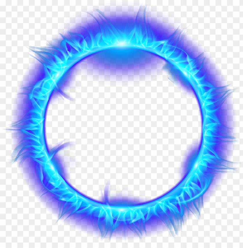 free PNG 15 blue ring png for free download on mbtskoudsalg - blue flame circle PNG image with transparent background PNG images transparent