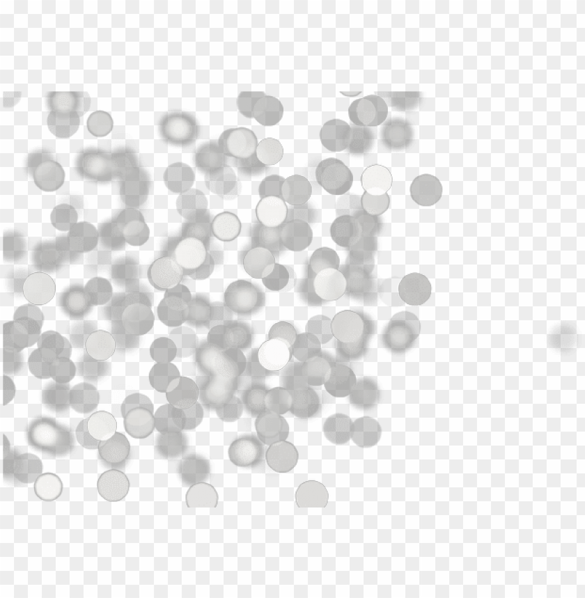 free PNG 15 bokeh vector grey for free download on mbtskoudsalg - transparent bokeh overlay PNG image with transparent background PNG images transparent