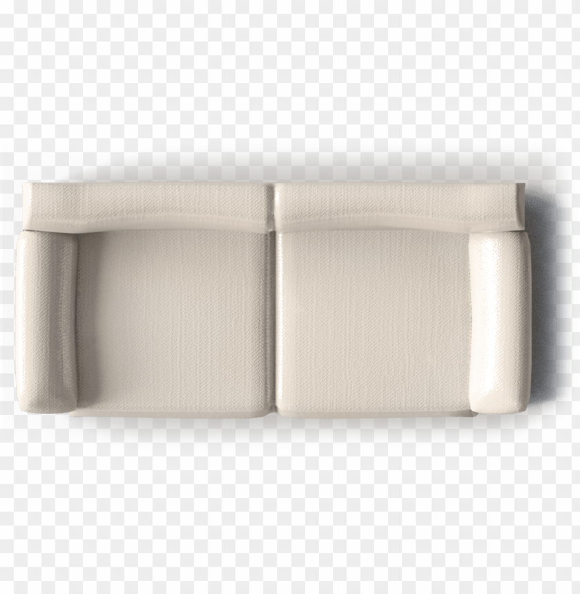 free PNG 15 couch top view png for free on mbtskoudsalg - sofa in plan PNG image with transparent background PNG images transparent