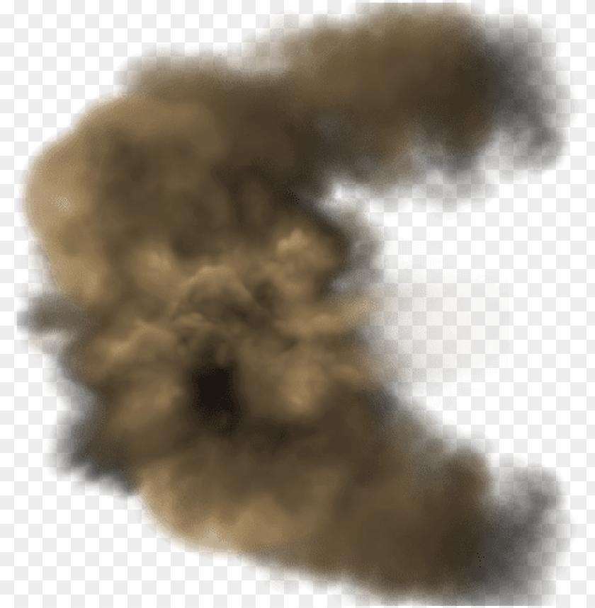 free PNG 15 dust cloud png for free download on mbtskoudsalg - dust cloud no background PNG image with transparent background PNG images transparent