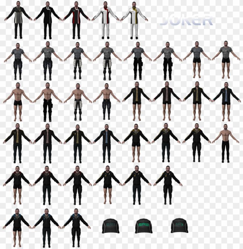 free PNG 15 joker hahaha png for free download on ya webdesign - joker mass effect xps PNG image with transparent background PNG images transparent
