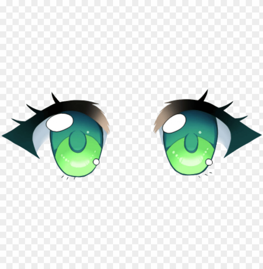 free PNG 15 kawaii anime eyes png for free on mbtskoudsalg - kawaii eyes PNG image with transparent background PNG images transparent