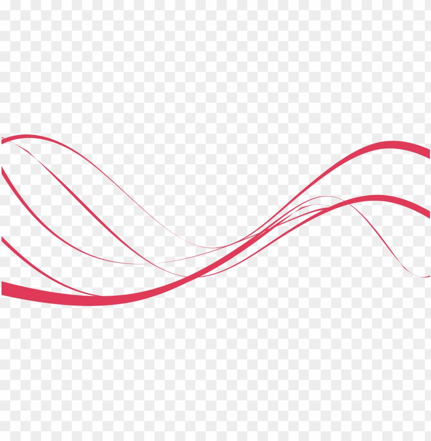 free PNG 15 lineas rojas png for free download on mbtskoudsalg - linhas vermelhas PNG image with transparent background PNG images transparent