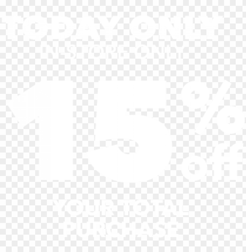 15 Off Your Total Purchase Mortal Kombat Vs Dc Universe Png