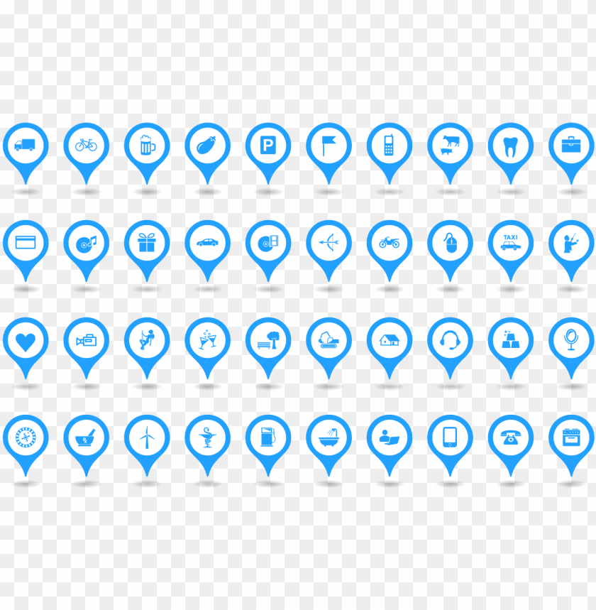 free PNG 152 map pointer icons example image - map pointer with text PNG image with transparent background PNG images transparent