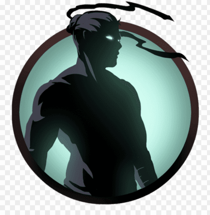 free PNG 152827 avatar hero - shadow fight 2 avatar hero PNG image with transparent background PNG images transparent