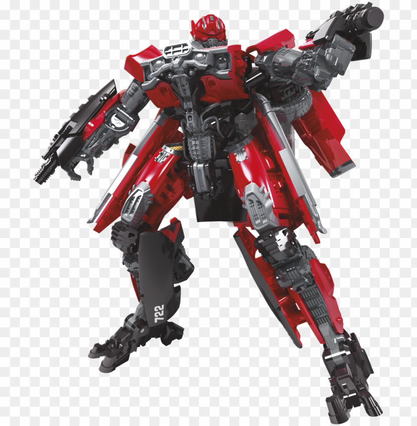 free PNG 1540766406 401327 red lightning - transformers studio series shatter PNG image with transparent background PNG images transparent