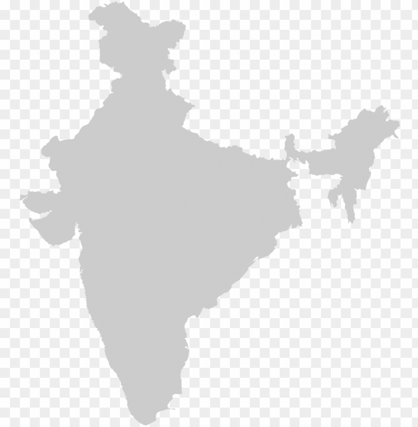 free PNG 1600 x 1000 3 - india map vector PNG image with transparent background PNG images transparent