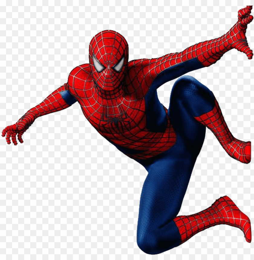 free PNG 166zxnr - imagens do homem aranha PNG image with transparent background PNG images transparent