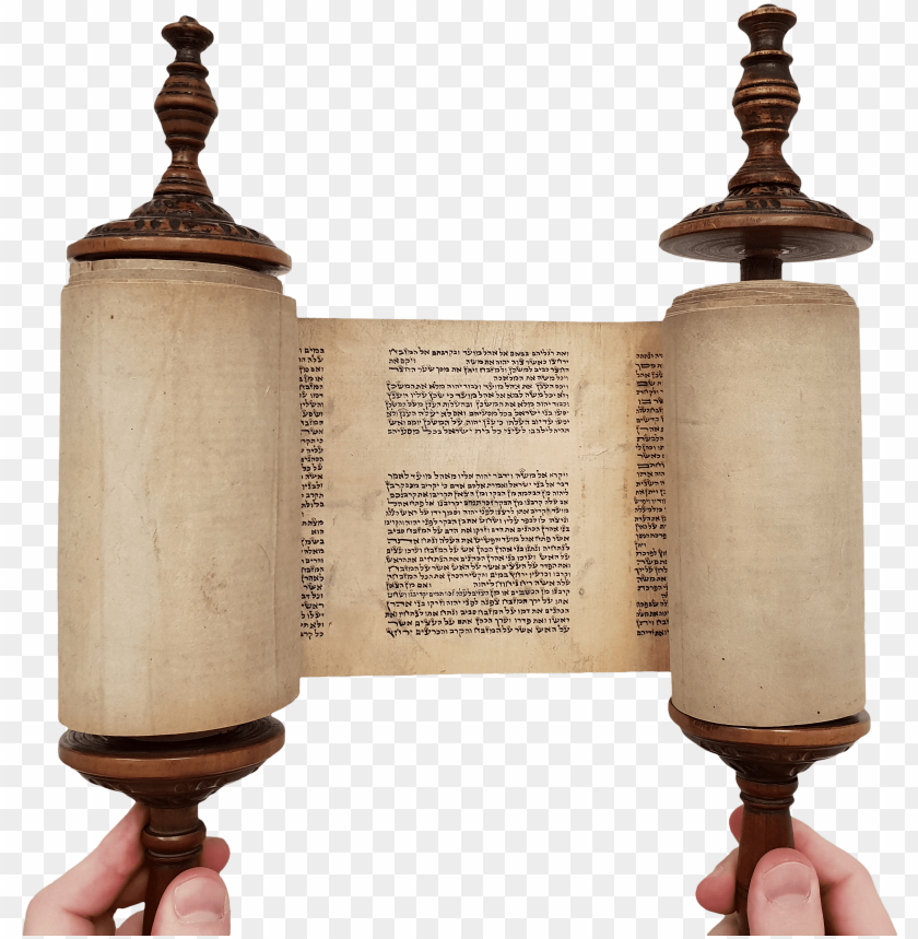 free PNG 17th century PNG image with transparent background PNG images transparent