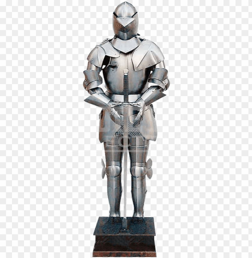 free PNG 17th century knight armor PNG image with transparent background PNG images transparent