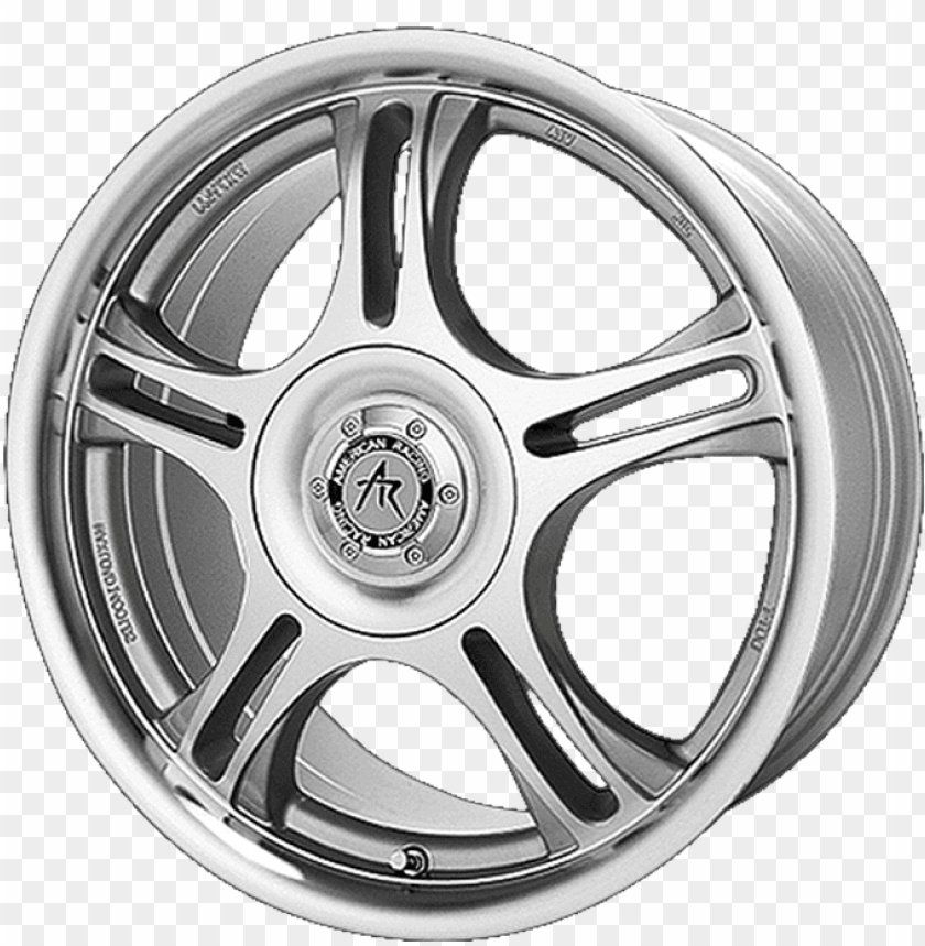 free PNG 18 american racing rims PNG image with transparent background PNG images transparent