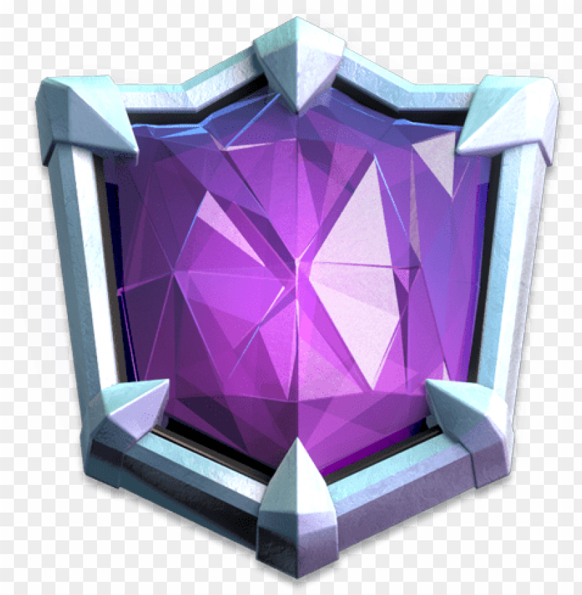 1899533 Champion League Clash Royale Png Image With Transparent Background Toppng