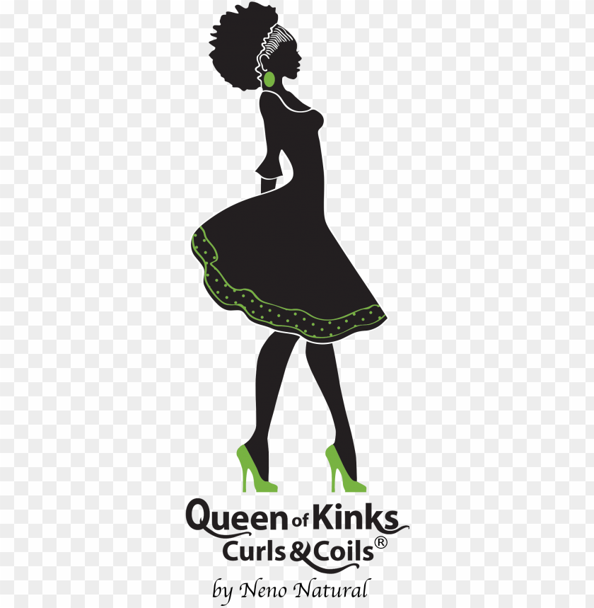 free PNG 19 afro png library queen huge freebie download for - your dry hair days are over by heather katsonga-woodward PNG image with transparent background PNG images transparent