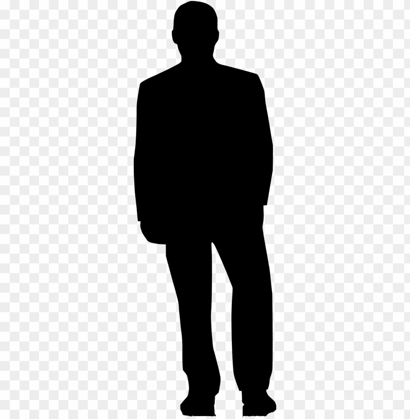 free PNG 19 shadow person svg free stock huge freebie download - person back silhouette PNG image with transparent background PNG images transparent