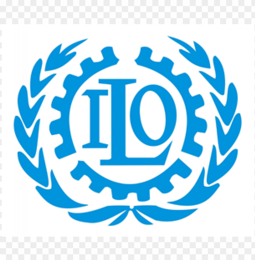 free PNG 1969 the international labour organization - international labour organizatio PNG image with transparent background PNG images transparent