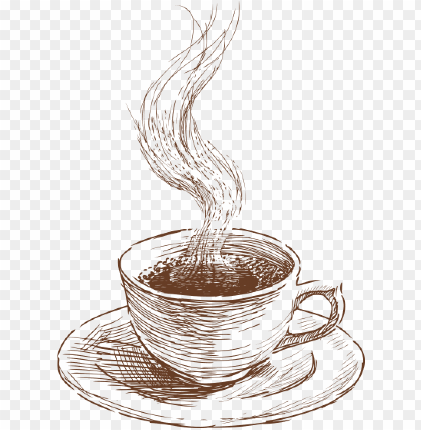 free PNG 1977 excelso coffee & tea - cup coffee coffee PNG image with transparent background PNG images transparent