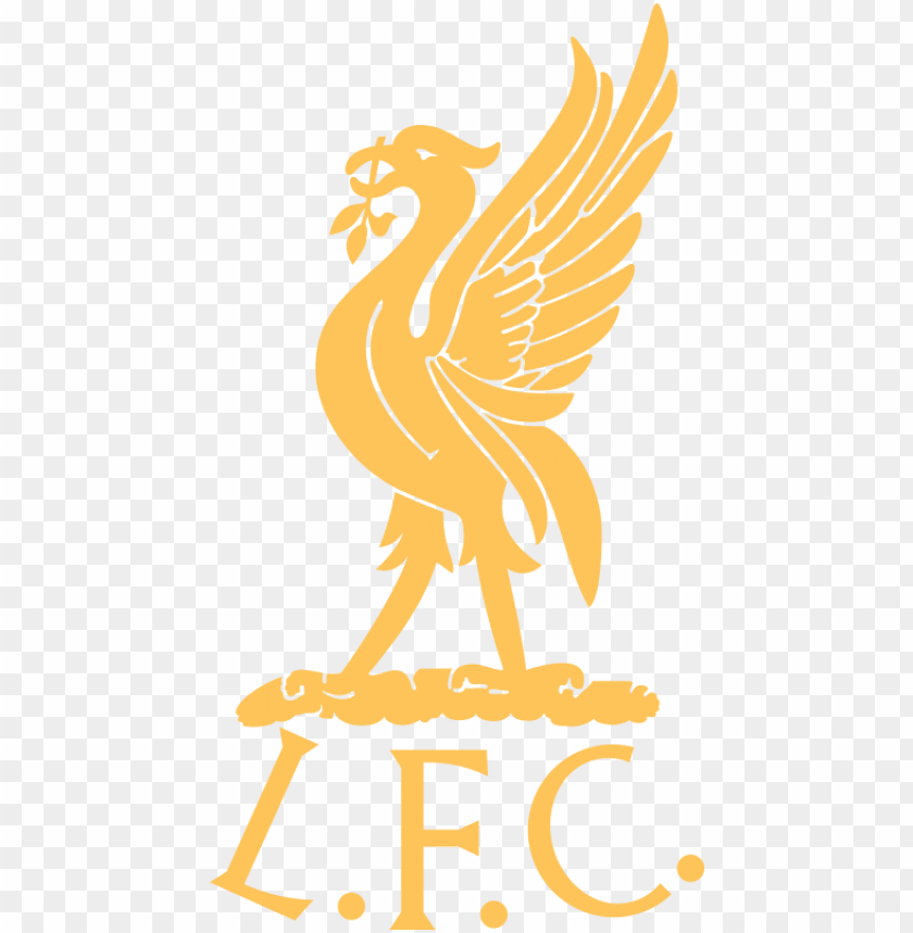 1977 liverpool fc png image with transparent background toppng 1977 liverpool fc png image with