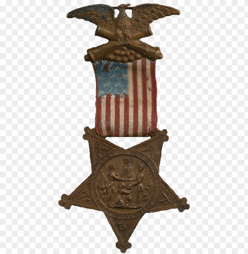 free PNG 19th century medal of honor PNG image with transparent background PNG images transparent