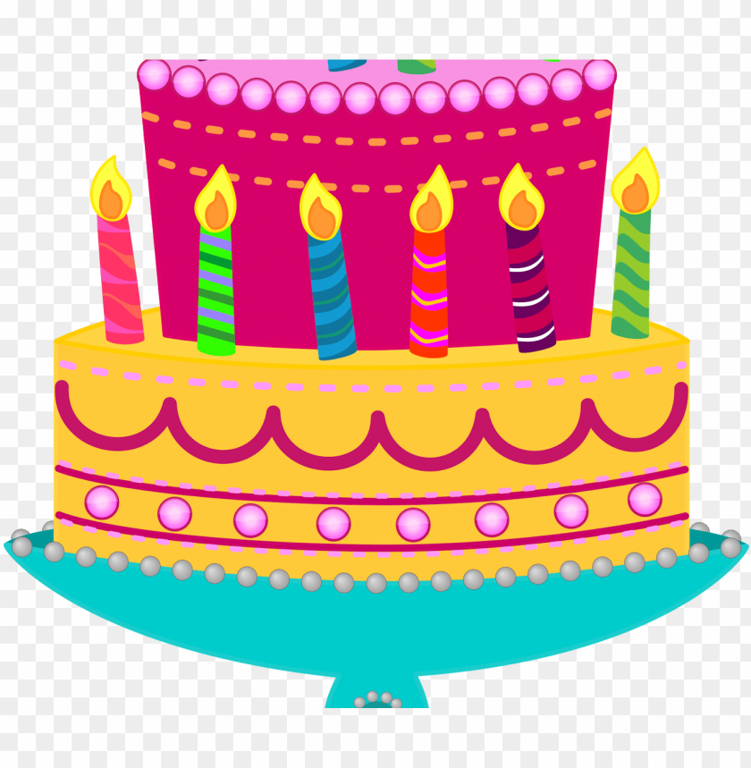 Fabulous 1St Birthday Cake Vector Free Download Techflourish Happy Personalised Birthday Cards Bromeletsinfo