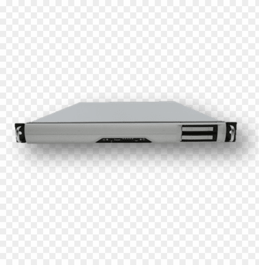 free PNG 1u appliance server chassis - 1u server ico PNG image with transparent background PNG images transparent